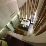 Tharaburi Resort : Family Loft Suite Room